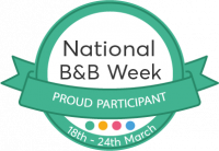 1550238944740-NBBW_participant_badge_for_website
